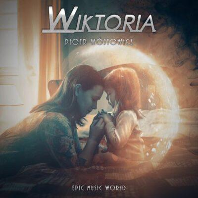 Epic Music World Wiktoria