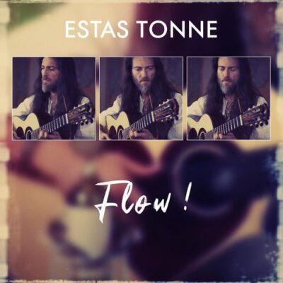 Estas Tonne Flow! (Live)