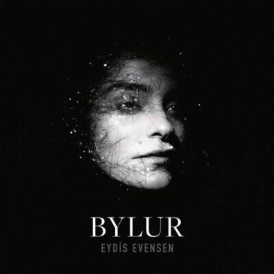 Eydís Evensen - Bylur