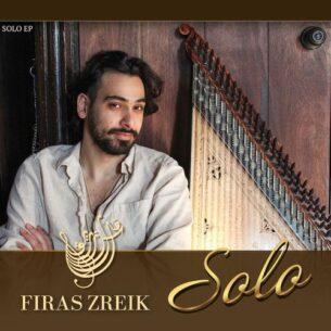 Firas Zreik Solo