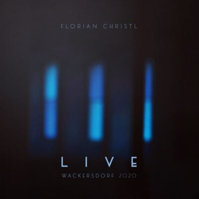 Florian Christl Live