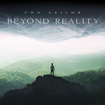 Fox Sailor Beyond Reality