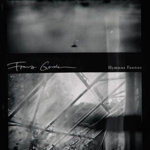 Franz Gordon Hymnus Faunus