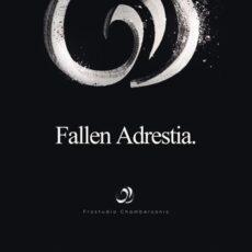 Frostudio Chambersonic Fallen Adrestia