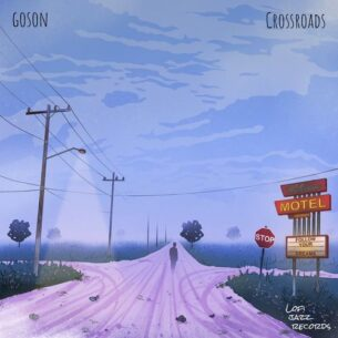 Goson Crossroads