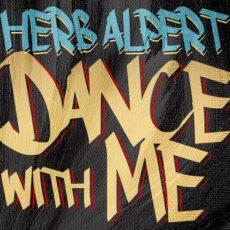 Herb Alpert Dance With Me