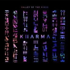 Hisham Kharma Valley of the Kings