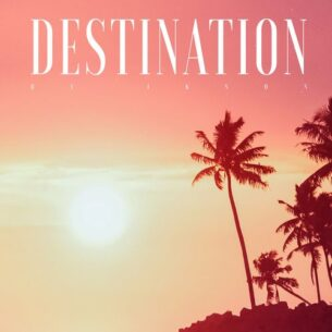 Ikson Destination