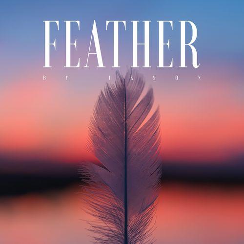 Ikson Feather