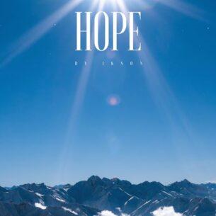 Ikson Hope