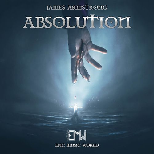 James Armstrong, Epic Music World Absolution