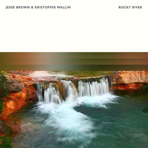 Jesse Brown, Kristoffer Wallin Rocky River