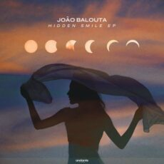 João Balouta Hidden Smile