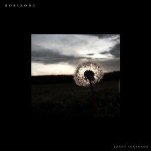 Jonny Southard Horizons