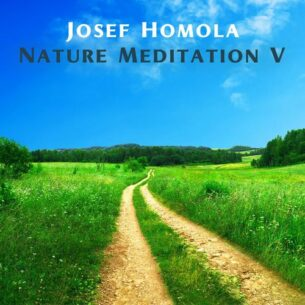 Josef Homola Nature Meditation V