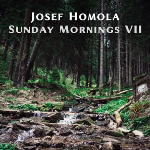Josef Homola Sunday Mornings VII
