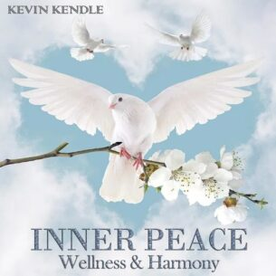 Inner Peace Wellness & Harmony