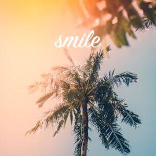 LiQWYD Smile