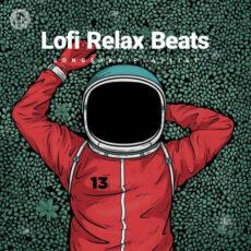 Lofi Relax Beats (Playlist)