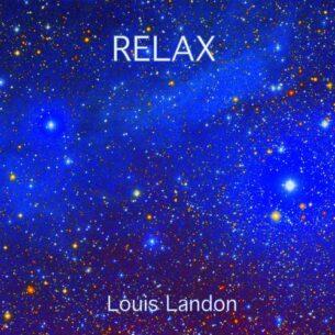 Louis Landon Relax