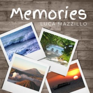 Luca Mazzillo Memories