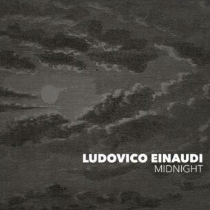 Ludovico Einaudi Midnight