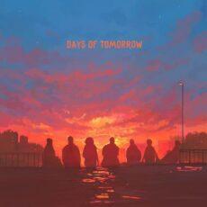 M e a d o w Days Of Tomorrow