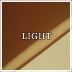 Maneli Jamal Light