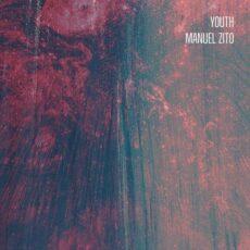 Manuel Zito Youth