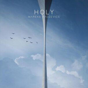 Mareks Radzevics Holy