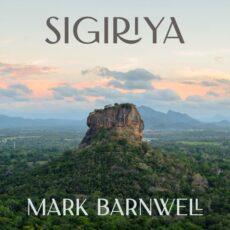 Mark Barnwell Sigiriya
