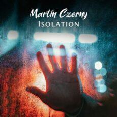 Martin Czerny Isolation