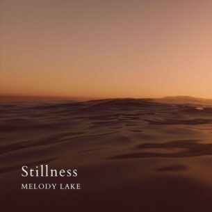 Melody Lake Stillness