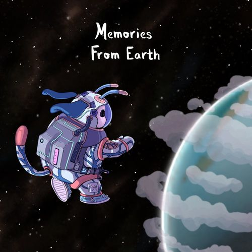 Memories From Earth