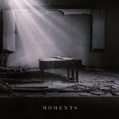 Moments Moments