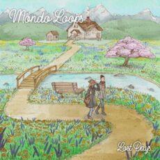 Mondo Loops Lost Days