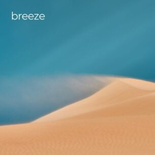 Morninglightmusic Breeze