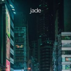 Morninglightmusic Jade