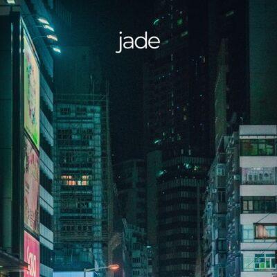Morninglightmusic Jade