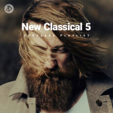 New Classical 5 (Playlist)