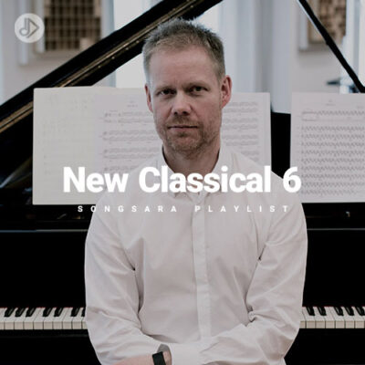 New-Classical-6-(Playlist)