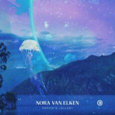 Nora Van Elken Sophie's Lullaby