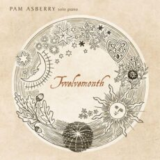 Pam Asberry Twelvemonth