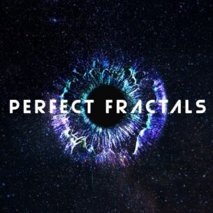 PerfectParadox Perfect Fractals