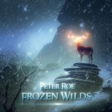 Peter Roe Frozen Wilds