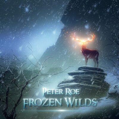 Peter Roe Frozen Wilds