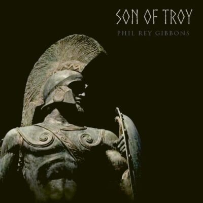 Phil Rey Son of Troy