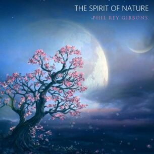 Phil Rey The Spirit of Nature