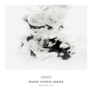 Piano Cloud Series - Vol. 6