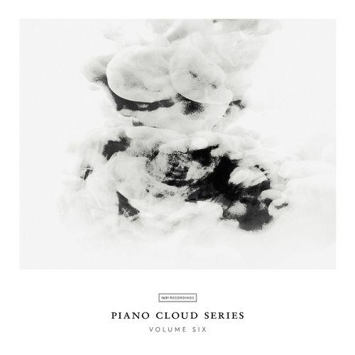 Piano Cloud Series - Vol. 6